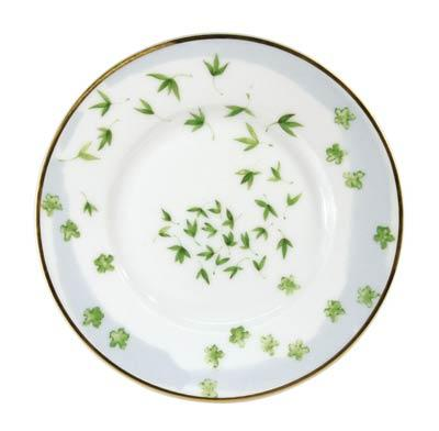 $84.00 Bread & Butter Plate
