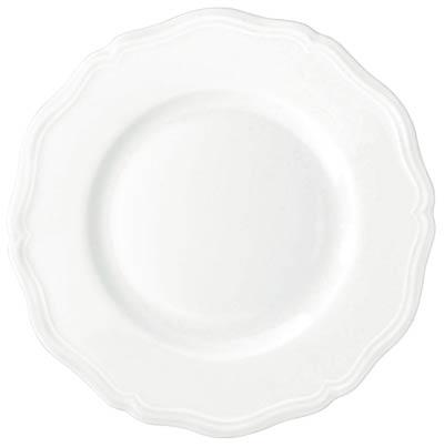$28.00 Bread & Butter Plate