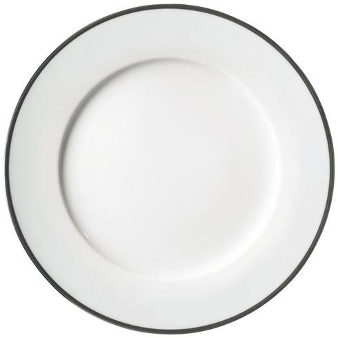 $105.00 Dinner Plate