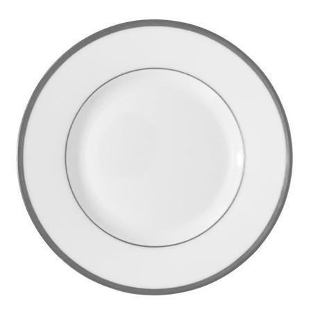 $64.00 Bread & Butter Plate