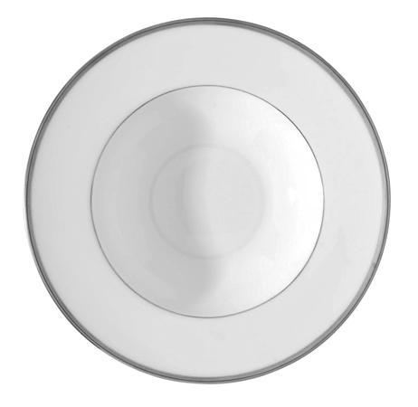 $96.00 Rim Soup Plate