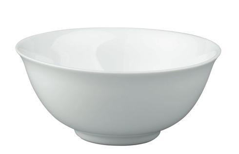 $35.00 Soup Bowl