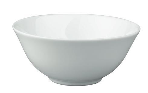 $45.00 Rice Bowl