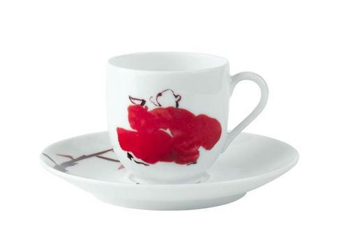 $26.00 Coffee Saucer Only