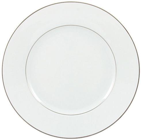 $62.00 Salad Plate