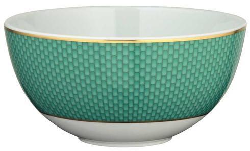 $195.00 Turquoise Bowl