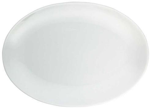 $195.00 Medium Oval Dish