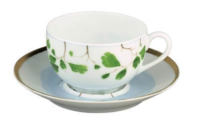 $110.00 Tea Cup #1