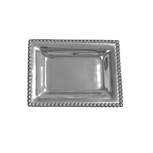 $34.00 Infinity Extra Small Tray