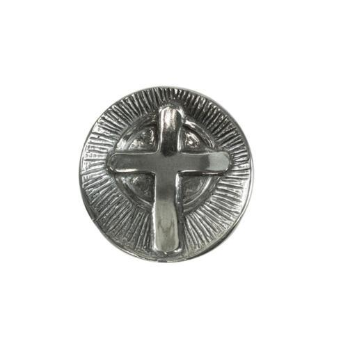 $15.00 Ring Dish - Cross