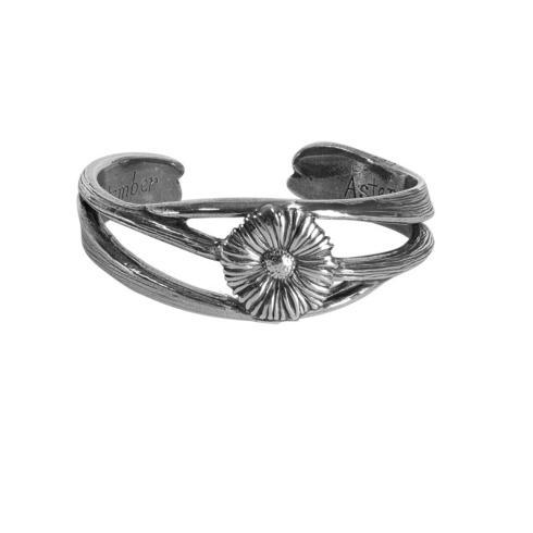 $23.00 Nouveau Flower of the Month Bracelet - September