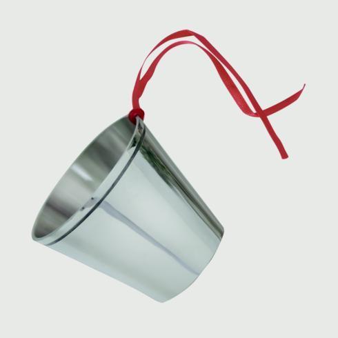 $29.00 Washington Camp Cup Ornament, 2oz