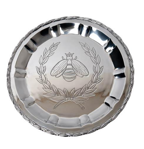 """$100.00 Large Corsica Tray 16"""""""