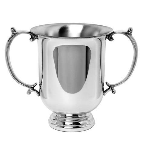 $200.00 Loving Cup, 32oz.