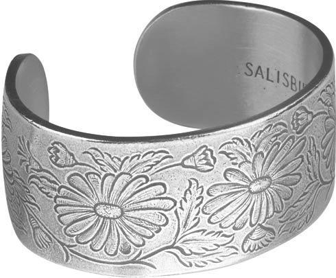 $23.00 Bracelet, September/Aster