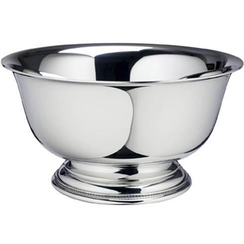 $74.00 Images Revere Bowl, 4