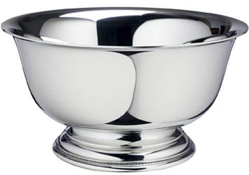 $88.00 Images Revere Bowl, 5