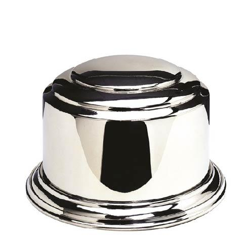 "$102.00 Small Trophy Base, 2 5/8"" tall"