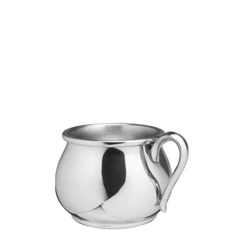 $47.00 Bulged Baby Cup, 5 oz.
