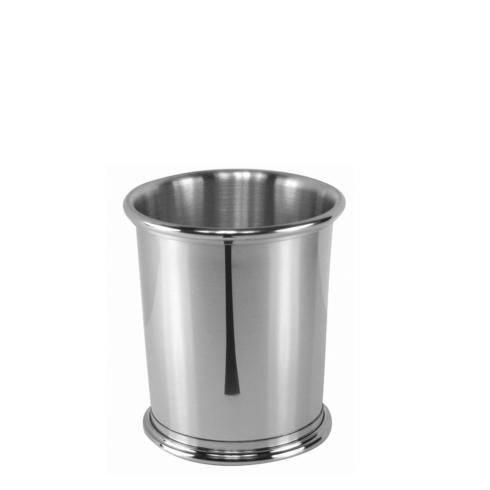 $58.00 9 oz. Tennessee Julep Cup
