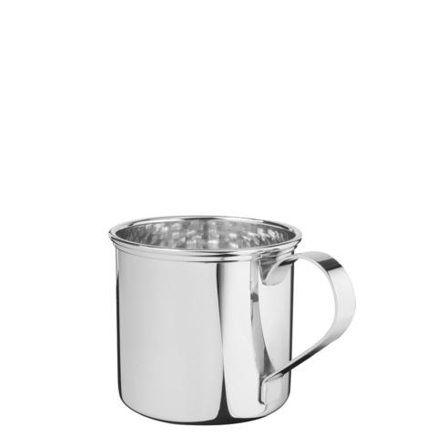 $318.00 Annapolis Baby Cup