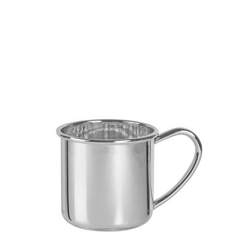 $193.00 Cambridge Baby Cup