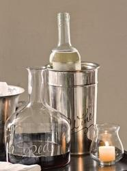 $55.00 Red Wine Decanter