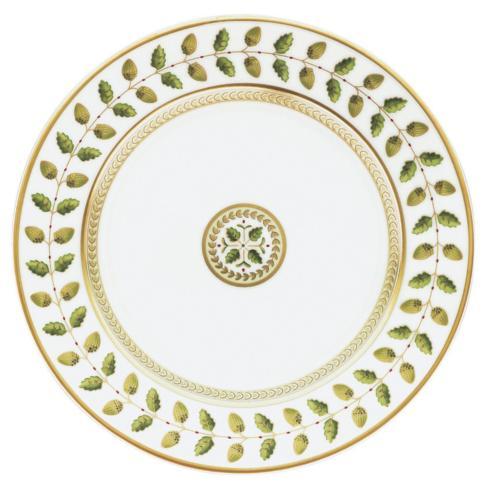 "$95.00 Constance Bread & Butter Plate 6.5"""