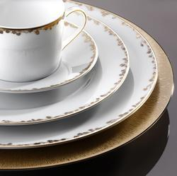 $45.00 Capucine Saucer Only