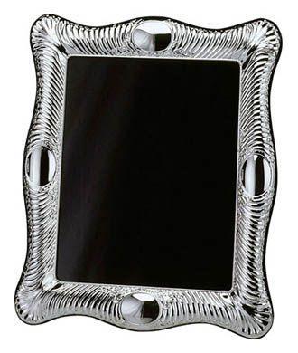 $105.00 Buckingham 5 X 7 Frame-Felt Back