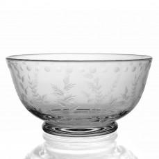 $420.00 Fern Centerpiece Bowl