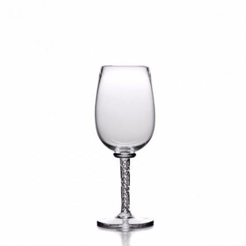 $95.00 Stratton White Wine