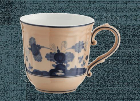 $75.00 Oriente Italiano Cipria Mug