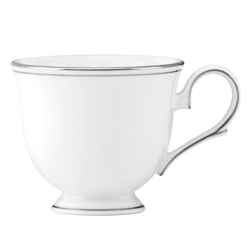 $26.95 plain tea cup