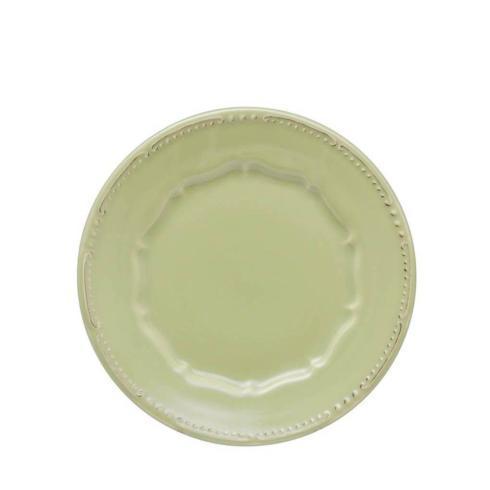 $32.00 Simple Salad Plate
