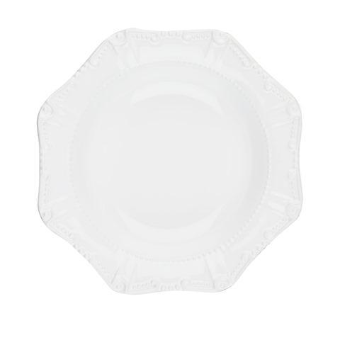 $39.00 Pasta Bowl / Rim Soup