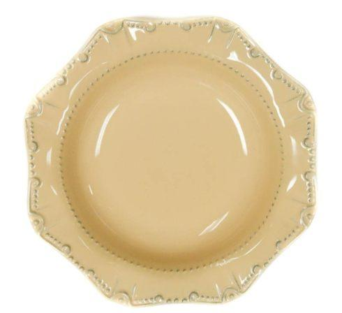 $39.00 Pasta Bowl/Rim Soup
