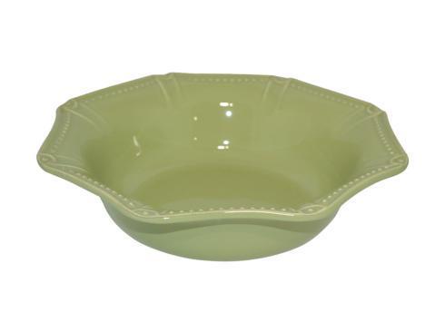 $106.00 Serving Bowl