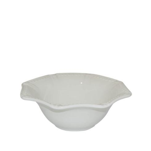 $32.00 Cereal Bowl