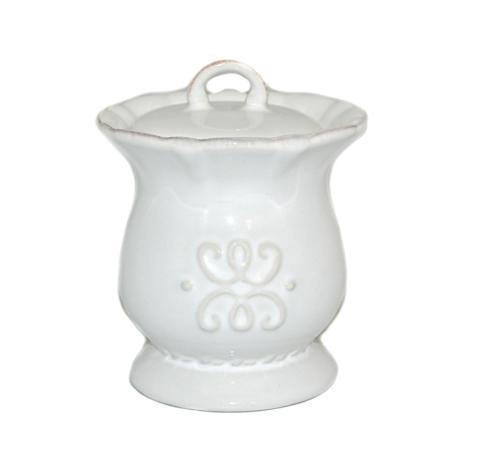 $37.00 Sugar Bowl