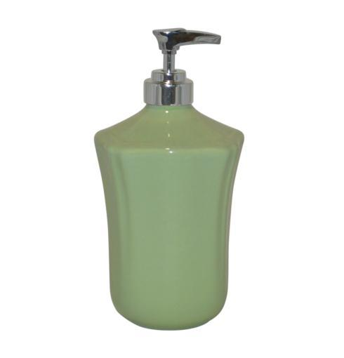 $50.00 Soap / Lotion Dispenser