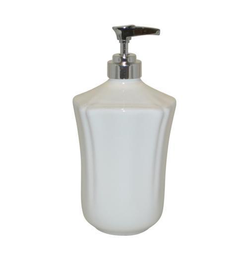 $50.00 Soap / Lotion Dispenser