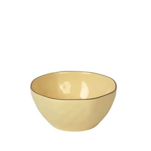 $26.00 Berry Bowl
