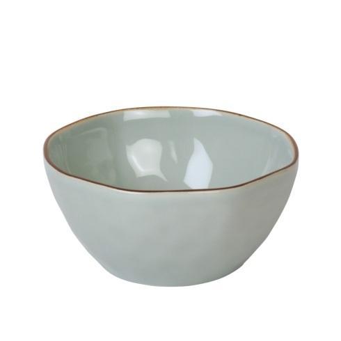 $26.00 Berry Bowl