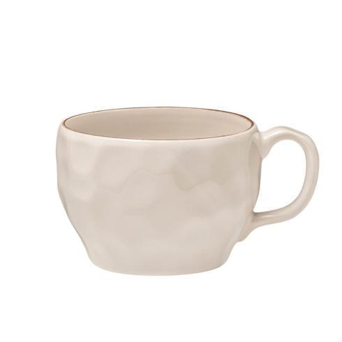 $40.00 Breakfast Cup