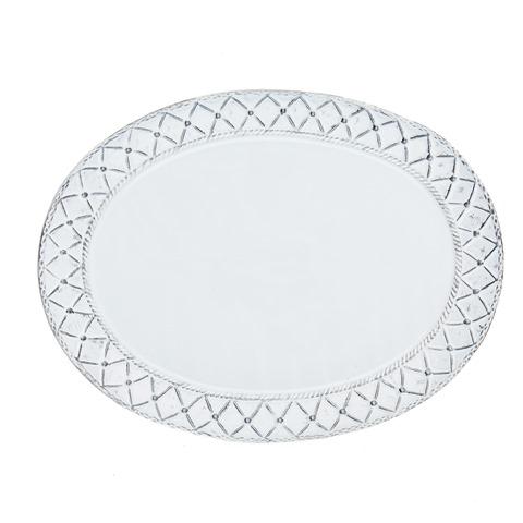 $88.00 Large Oval Platter