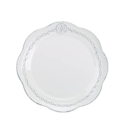$33.00 Salad Plate
