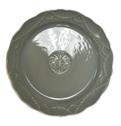 $94.00 Large Round Platter