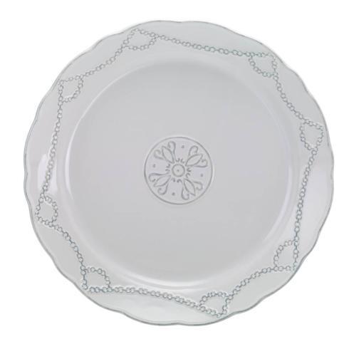 $121.00 Large Round Platter
