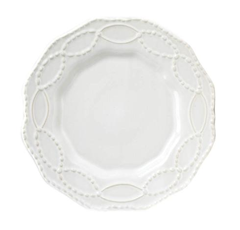 $31.00 Salad Plate - Plain